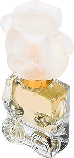 30ml Lady Perfume de larga duración Ladies Sets Atomizer Women Female Eau De Parfum Spray Lindo Fragancia Romántica Regal...