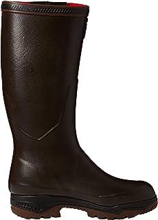 Aigle PARCOURS 2 ISO, Unisex Adults' Wellington Boots