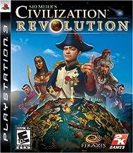 Take-Two Interactive Sid Meier's Civilization Revolution - Juego