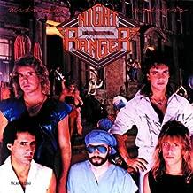 night ranger greatest hits full album