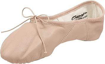 Capezio Women's 2027 Juliet Ballet Shoe