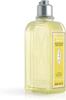Best l occitane citrus verbena Reviews