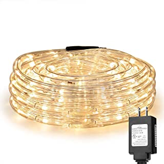 Best low voltage rope lights Reviews