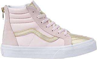 8b7c537b9b Amazon.com  Vans - Sneakers   Shoes  Clothing