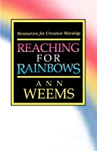 rainbow resource books