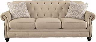 sofas for sale ashley furniture