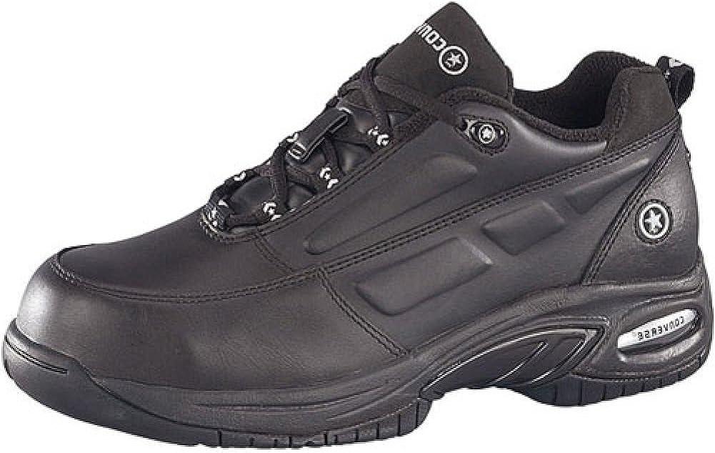 Converse Shoes: Composite Toe Men's Athletic Shoes C4177