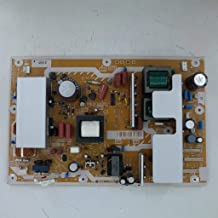 Panasonic LSEP1279UNHB Power Supply Unit for TC-50PX14