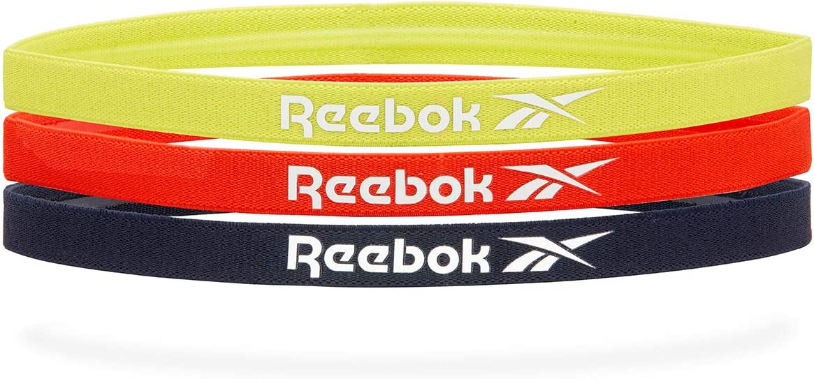 Reebok Bandas Deportivas