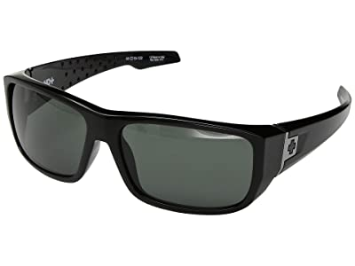 Spy Optic MC3