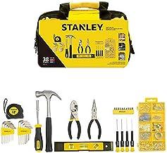 Stanley STMT0-74101 Gereedschapsset, 38 delen