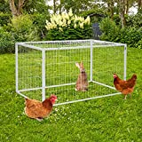 Best Chicken Coop Esright