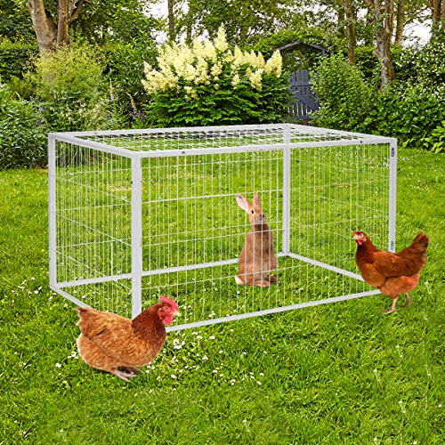best backyard chicken coop Esright