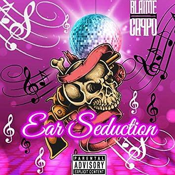 Ear Seduction