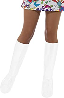 GoGo Boot Covers -Standard