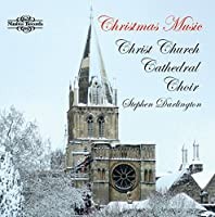 Various: Christmas Music from