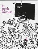 Le petit Nicolas - Noordhoff Uitgevers B.V. - 13/04/2011
