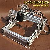 Tableau de contr/ôle,Baugger 12v bricolage bois contr/ôleur de graveur laser Conseil de contr/ôle de contr/ôleur pour CNC machine de gravure
