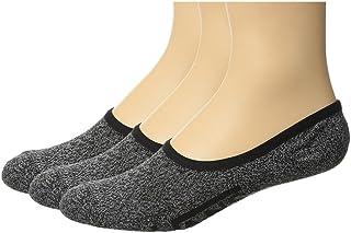 bd6c777849648 Amazon.com: Nyjah Huston - SW Storefront: Clothing, Shoes & Jewelry