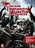 Giochi per Console Deep Silver Dead Island Definitive Collection - Slaughter Pack