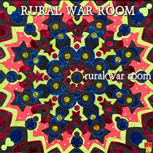 Rural War Room (Giggle Tent Remix)