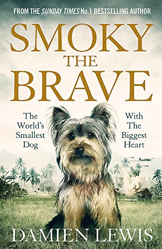 Lewis, D: Smoky the Brave