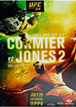 Best cormier x jones Reviews