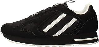 Romeo Gigli RG33113SU Sneakers Basse Uomo