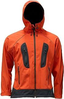 ICEWEAR Daniel Ice-Softshell 3 Layer Technical Jacket