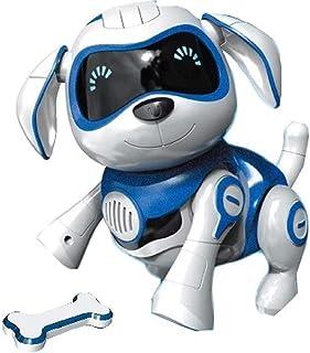 ElectrónicosY Juegos esRobots Amazon Juguetes EWeHYDI29b
