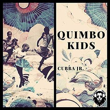 Quimbo Kids