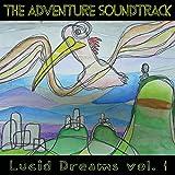 Lucid Dreams, Vol. 1