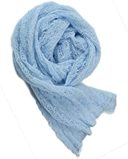 Best infant cocoon knit pattern Reviews