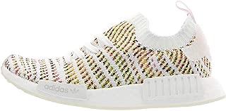 adidas Womens B43838 NMD R1 Stlt Primeknit