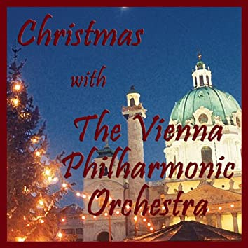 Christmas With The Vienna Philharmonic Orchestra