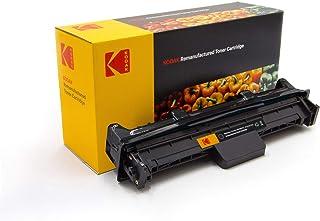 KODAK 30A CF230A Black Compatible Toner Catridge with HP printer
