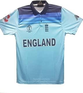 england cricket jersey