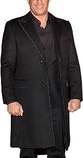 Best xander cage wool coat Reviews