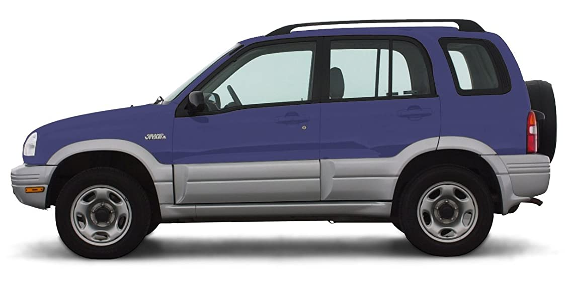 We Dont Have An Image For Your Selection Showing Grand Vitara Jlx Suzuki