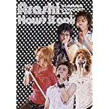 How's it going ? Summer Concert 2003 [DVD]