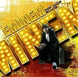 Hip Hop Elvis - Eminem