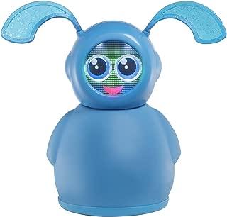 Best fijit friends interactive toy logan Reviews