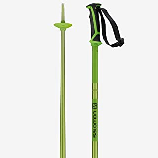 Best ski pole lights Reviews