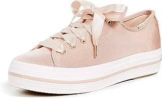 Women's x Kate Spade Triple Kick Sneakers