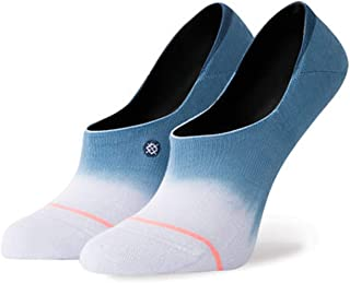 Stance Women's Uncommon Dip Invisible Socks