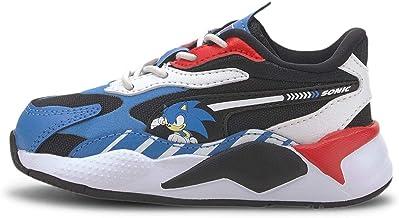 Amazon.com: sonic shoes