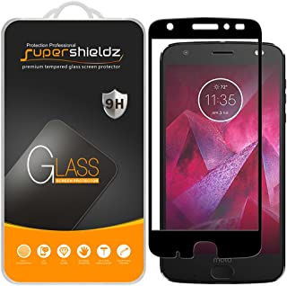 moto z force 2 edition