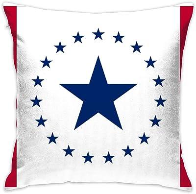 Amazon.com: Union Jack en forma de corazón gran Bretaña ...