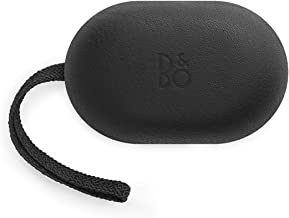 Best beoplay e8 charging case Reviews