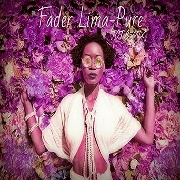 Pure (TOTB Mix)